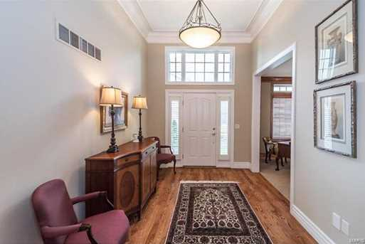 283 Meadowbrook Country Club Est - Photo 2