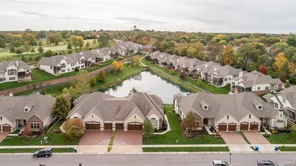 283 Meadowbrook Country Club Est - Photo 38