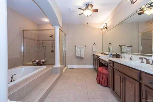 283 Meadowbrook Country Club Est - Photo 16