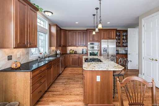 283 Meadowbrook Country Club Est - Photo 12
