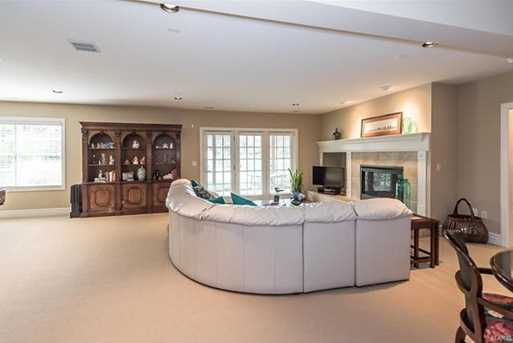 283 Meadowbrook Country Club Est - Photo 24