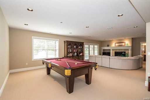 283 Meadowbrook Country Club Est - Photo 26