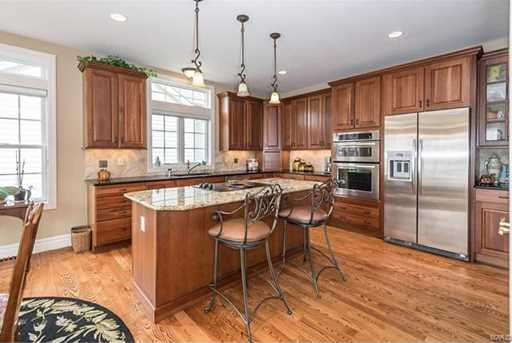 283 Meadowbrook Country Club Est - Photo 10