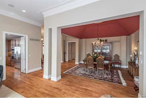 283 Meadowbrook Country Club Est - Photo 6