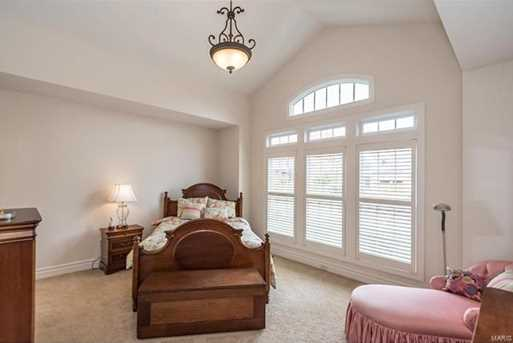 283 Meadowbrook Country Club Est - Photo 18