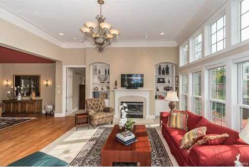 283 Meadowbrook Country Club Est - Photo 4