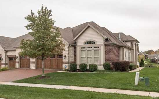 283 Meadowbrook Country Club Est - Photo 34