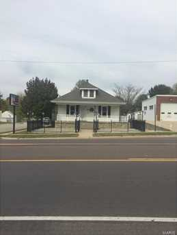 401 East Lincoln - Photo 4