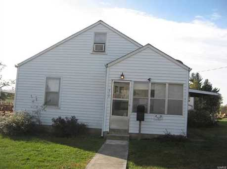 517 East Marvin - Photo 2