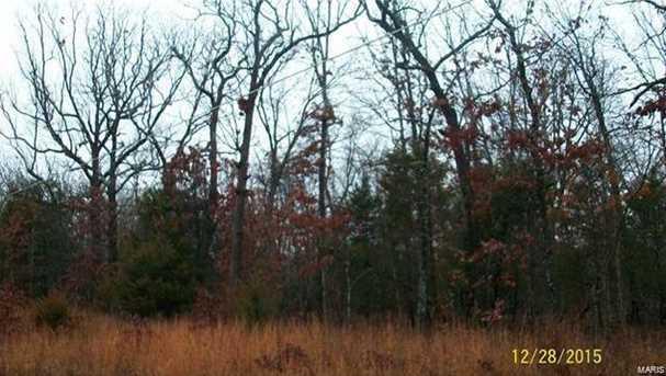 194--198 Hickory Drive - Photo 1