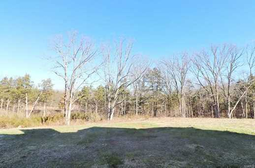 4425 Johnson Ridge Estates Road - Photo 38