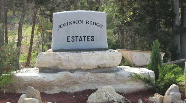 4425 Johnson Ridge Estates Road - Photo 62