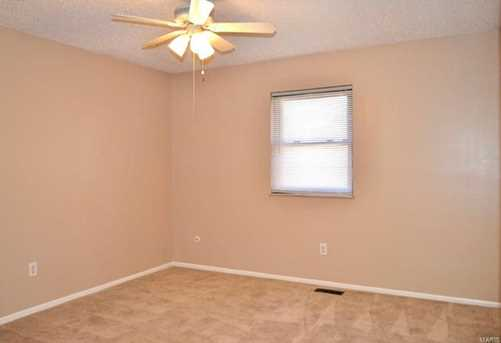 11846 Charlemagne Drive - Photo 10