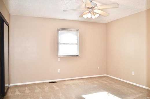 11846 Charlemagne Drive - Photo 8