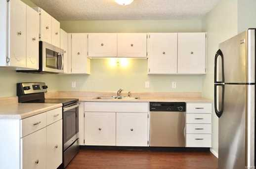 11846 Charlemagne Drive - Photo 4