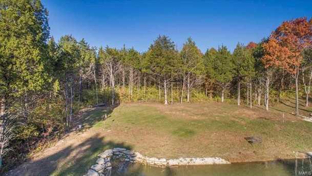 5648 Bear Creek - Photo 2