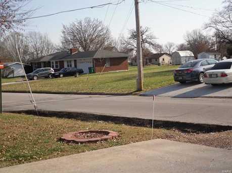 410 East Walsh Street - Photo 6