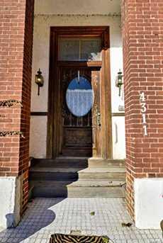 4311 McRee Avenue - Photo 2