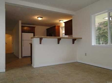 12145 County Road 5320 - Photo 4