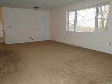 12145 County Road 5320 - Photo 10