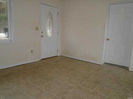12145 County Road 5320 - Photo 2