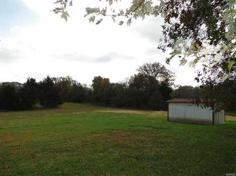 12145 County Road 5320 - Photo 34