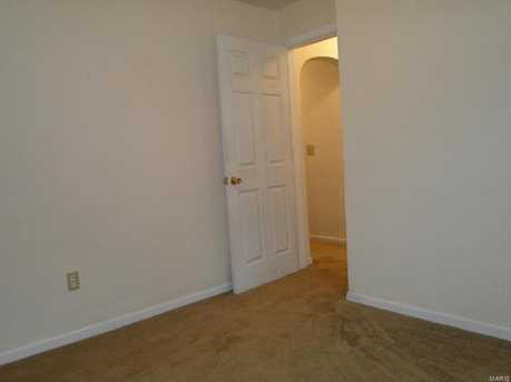 12145 County Road 5320 - Photo 12