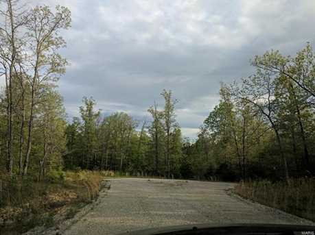 26850 Hidden Acres Lane - Photo 22