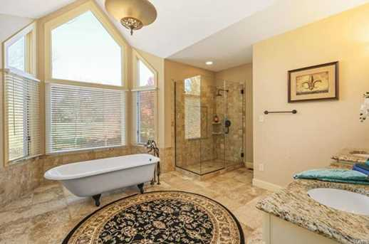 1318 Countryside Manor Court - Photo 16