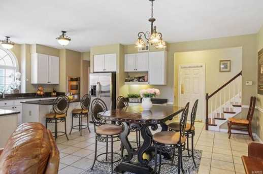 1318 Countryside Manor Court - Photo 12