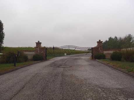 46 Stonegate Estates Drive - Photo 2
