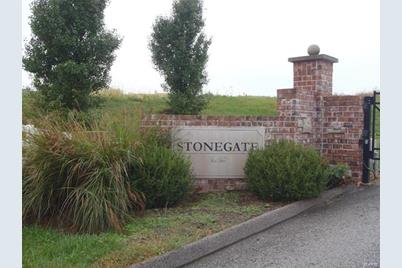 27 Stonegate Estates Drive - Photo 1