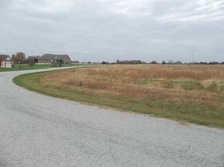 39 Stonegate Estates Drive - Photo 6