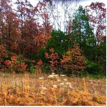 0 Loughboro Road - Photo 18