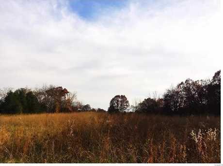0 Loughboro Road - Photo 14