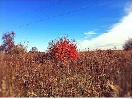0 Loughboro Road - Photo 4