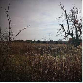 0 Loughboro Road - Photo 10