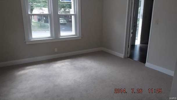 3425 Charlack Avenue - Photo 12