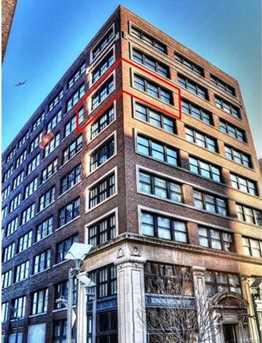 1619 Washington Avenue #704 - Photo 1