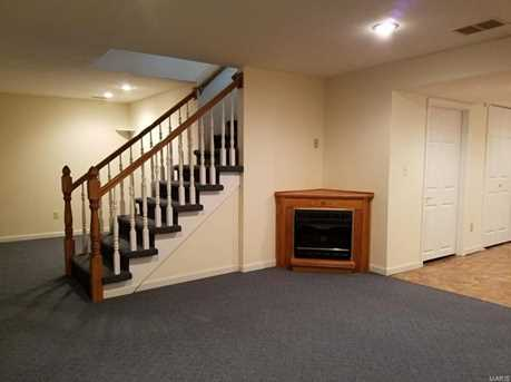 231 Valley View - Photo 14