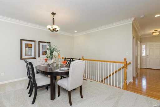 1121 Spruce Forest Drive - Photo 8
