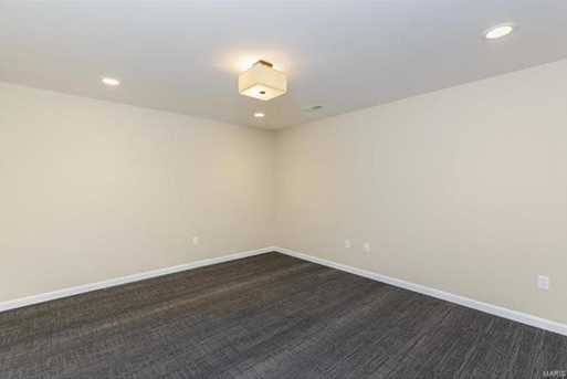 1121 Spruce Forest Drive - Photo 32