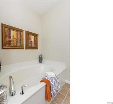 1121 Spruce Forest Drive - Photo 26