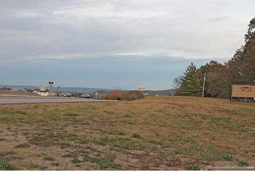 1670 US Highway 67 - Photo 4