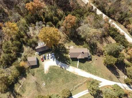 3944 South Hill Farms Road - Photo 10
