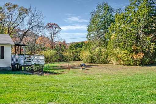 3944 South Hill Farms Road - Photo 6