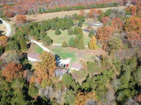 3944 South Hill Farms Road - Photo 32