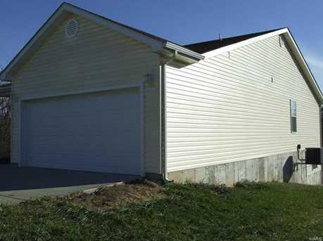 108 East Cedar Lane - Photo 24