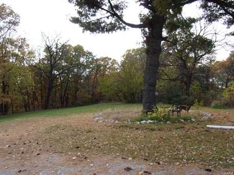 65780 Red Barn Rd - Photo 18