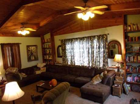 65780 Red Barn Rd - Photo 4
